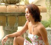 Rochelle - FTV Girls 6