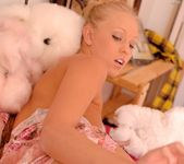 Mary - FTV Girls 14