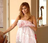 Katarina - FTV Girls 10