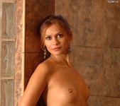 Katarina - FTV Girls 24