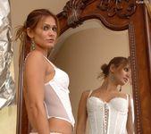 Katarina - FTV Girls 11