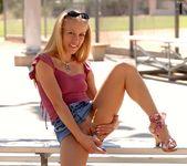 Kylie - FTV Girls 2
