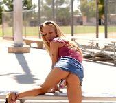 Kylie - FTV Girls 12