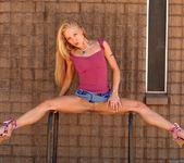 Kylie - FTV Girls 23