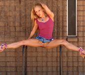 Kylie - FTV Girls 24