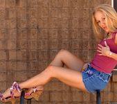 Kylie - FTV Girls 27