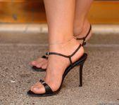 Evita - FTV Girls 7