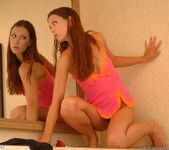 Evita - FTV Girls 23