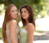 Marlena & Leanne - FTV Girls 3