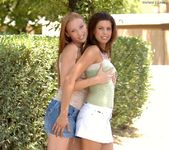Marlena & Leanne - FTV Girls 4