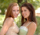 Marlena & Leanne - FTV Girls 6