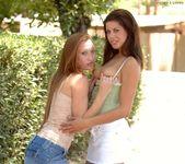 Marlena & Leanne - FTV Girls 7