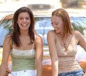 Marlena & Leanne - FTV Girls 17