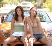 Marlena & Leanne - FTV Girls 18