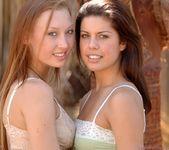 Marlena & Leanne - FTV Girls 26