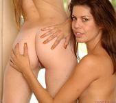 Marlena & Leanne - FTV Girls 19