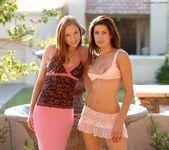 Marlena & Leanne - FTV Girls 5