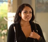 Paulette - FTV Girls 2