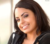 Paulette - FTV Girls 14