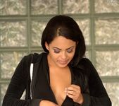 Paulette - FTV Girls 24