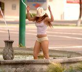 Ashley - FTV Girls 3