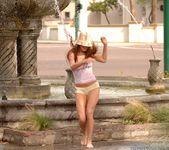Ashley - FTV Girls 24