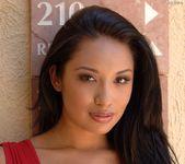Jasmine - FTV Girls 2