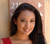 Jasmine - FTV Girls 3