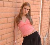 Melanie - FTV Girls 6