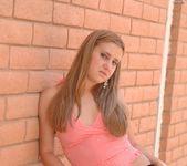 Melanie - FTV Girls 8