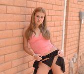 Melanie - FTV Girls 9