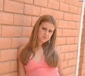 Melanie - FTV Girls 10