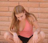 Melanie - FTV Girls 20
