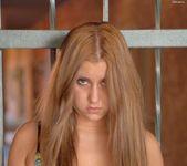 Melanie - FTV Girls 11