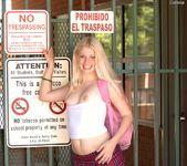 Carissa - FTV Girls 22