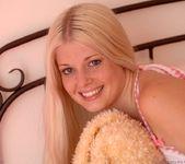 Carissa - FTV Girls 3