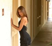 Maryam - FTV Girls 3