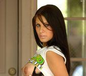 Nina - FTV Girls 12