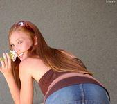 Leanne - FTV Girls 9