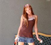 Leanne - FTV Girls 10