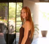 Leanne - FTV Girls 14