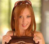 Leanne - FTV Girls 19