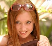 Leanne - FTV Girls 23