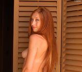 Leanne - FTV Girls 22