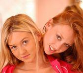 Leanne - FTV Girls 28