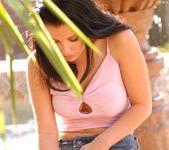 Natalia - FTV Girls 13