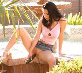 Natalia - FTV Girls 15