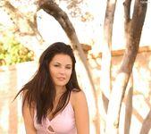 Natalia - FTV Girls 28