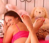 Mandy - FTV Girls 11