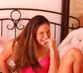 Mandy - FTV Girls 16